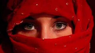 Arabic House Mix 2010 - 2011 Part 2