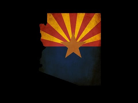 Phoenix AZ Rap hip hop Anthem Rapper Mav mentions 160 AZ mcees