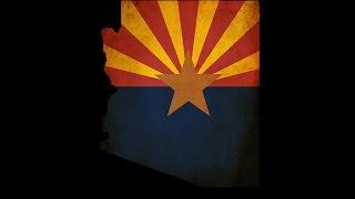 Phoenix AZ Rap hip hop Anthem Rapper Mav mentions 160 AZ mcees