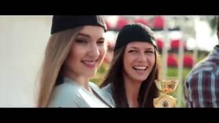 Смотреть видео models Kiev - услуги моделей в Киеве
