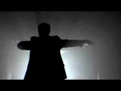 "Schaffer the Darklord - ""The Rappist"" (Full Version)"