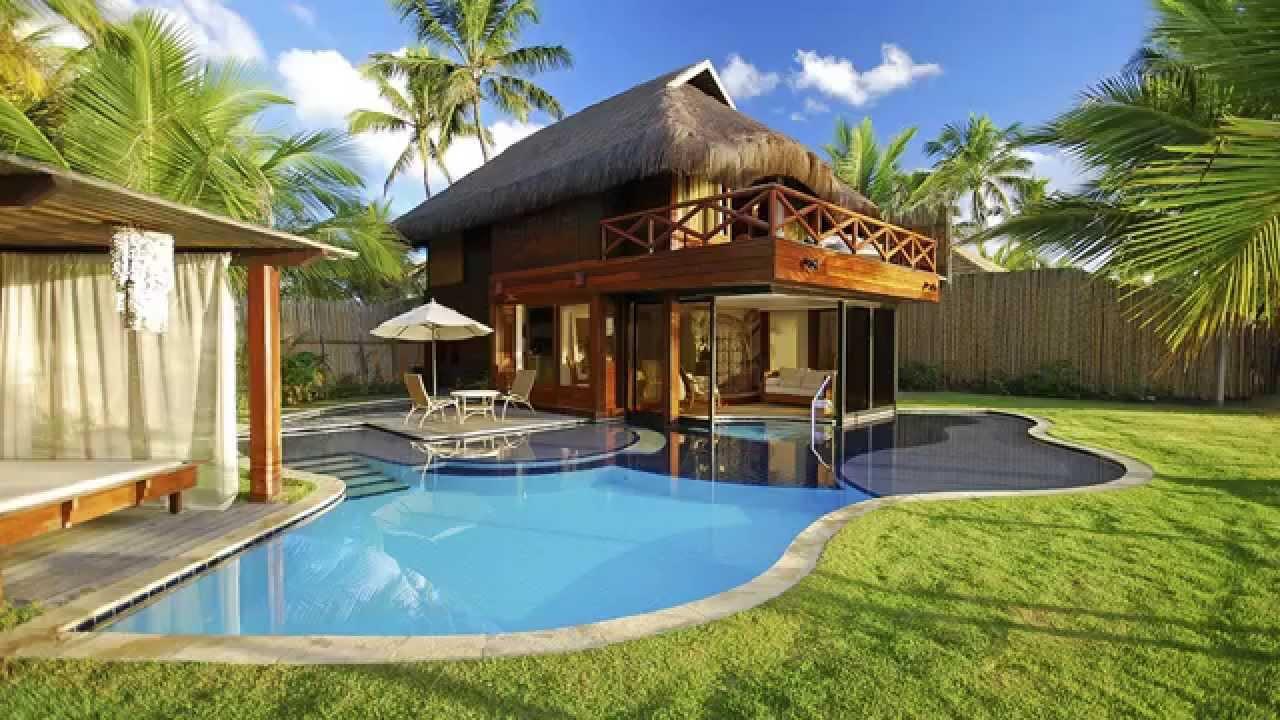 Elite Resorts Indica: Resorts Do Brasil