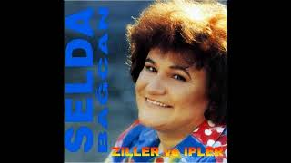 Selda Bağcan - Beni Unutma (1992)