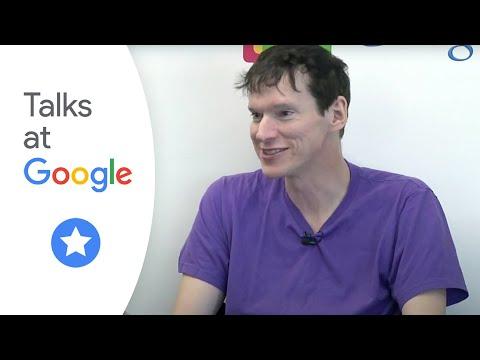 "Rob Sheffield: ""Turn Around Bright Eyes"", Talks at Google"