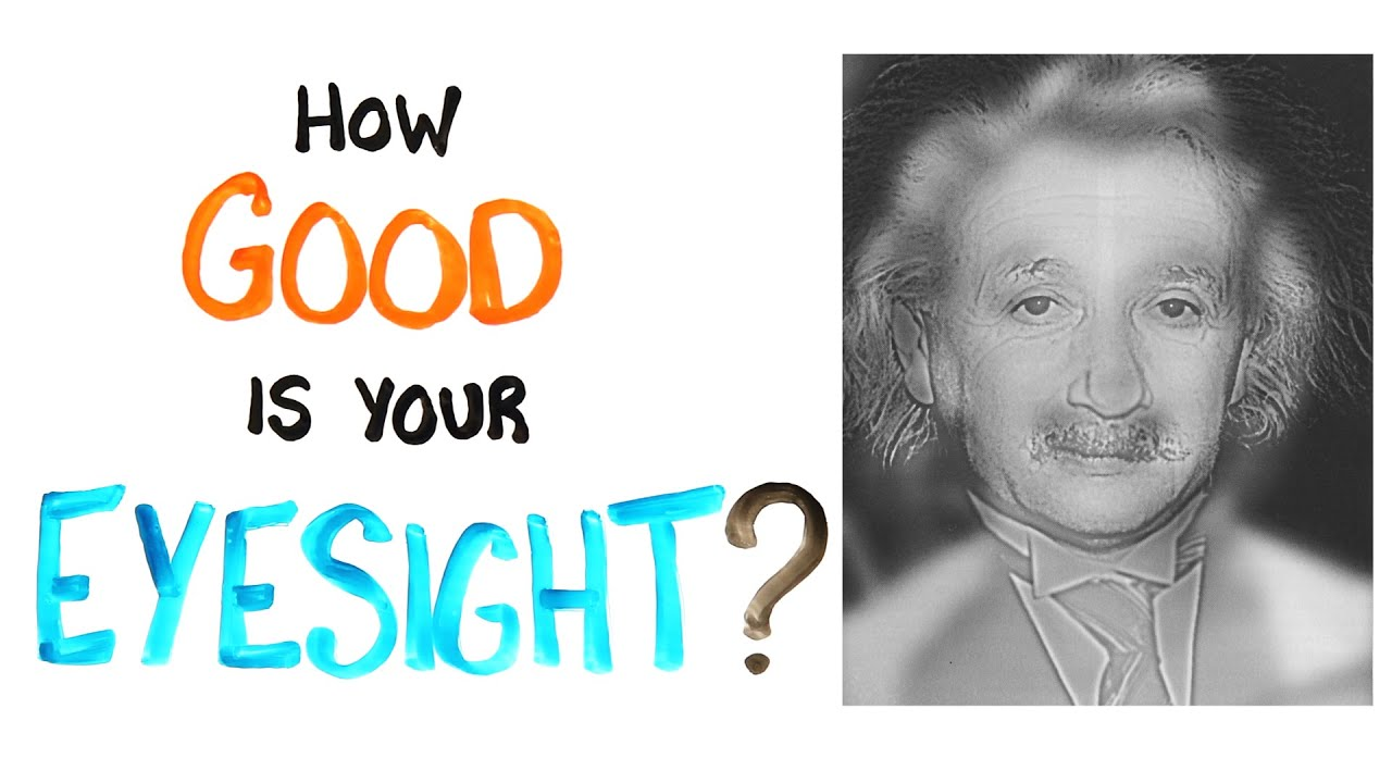 do you see marilyn monroe or albert einstein in this photo an do you see marilyn monroe or albert einstein in this photo an amazing eye test based on mit research open culture