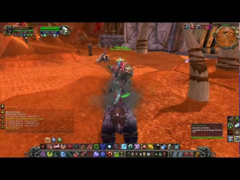 wow frost dk dps guide