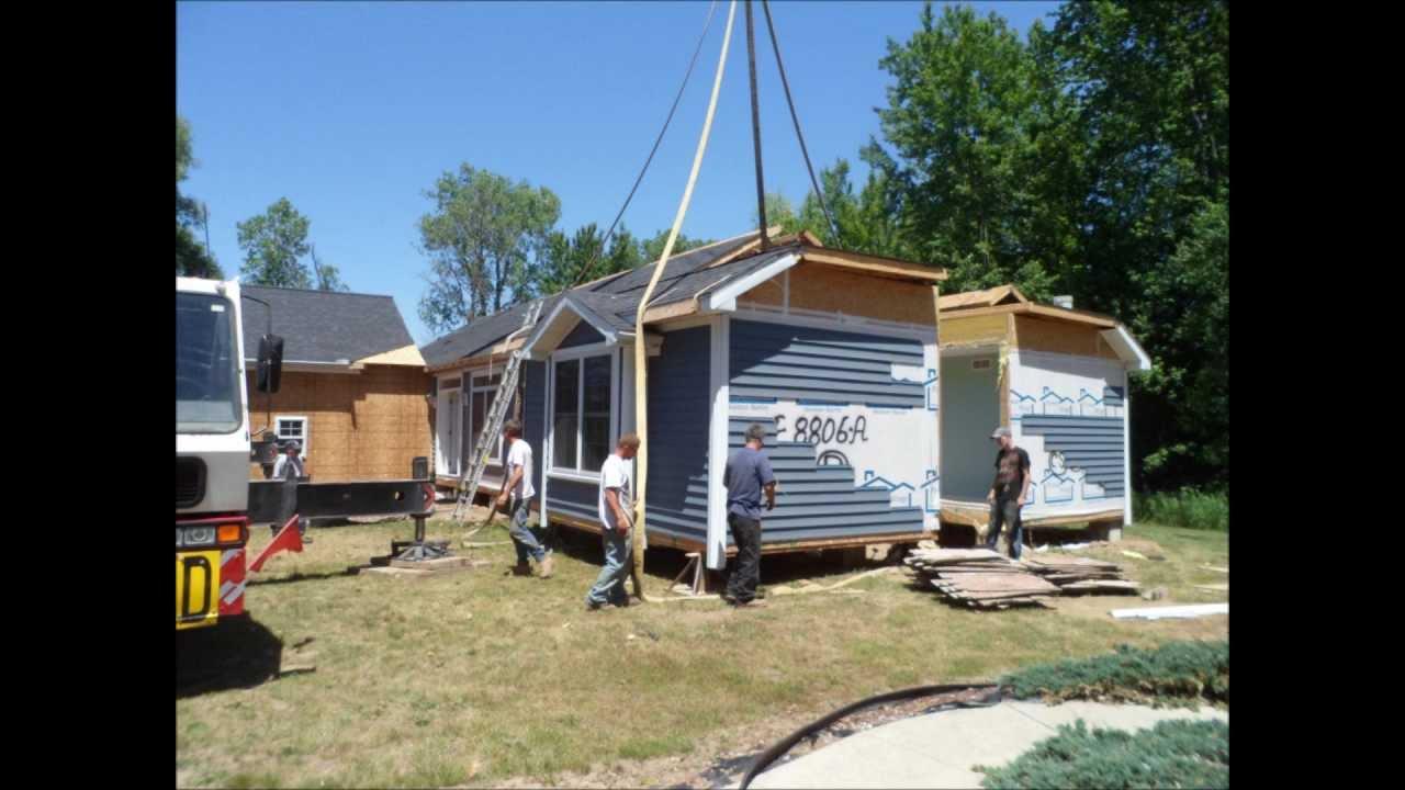 Best Kitchen Gallery: Model Homes Jackson Mi Call 517 206 2435 Modular Homes Michigan of Model Homes Michigan on rachelxblog.com