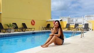 The Ultimate St. Croix Staycation