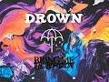 Bring Me The Horizon Drown Sub Español Inglés Lyrics mp3