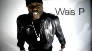 Download Wais P -