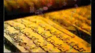 مقطع سكس للفنانة روبي وتامر حسني بجنن كتر كتير ؟