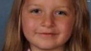 Repeat youtube video Cops: Girl forced to chug grape soda until she dies