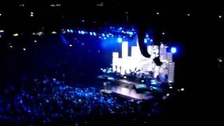 jay z on to the next one live in chicago bp3 tour