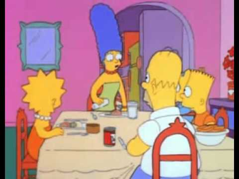 [I Simpson] Miss America - At Seventeen (Sub Ita) from YouTube · Duration:  21 seconds