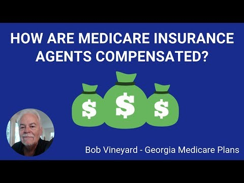 how-are-medicare-insurance-agents-paid?---ga-medicare-expert