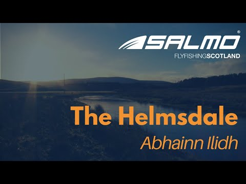 THE HELMSDALE OPENING  | The BIG Fly Fish UK with Greig Thomson