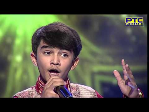All Punjabi Bhangra & Dancing songs of Voice Of Punjab Chhota Champ 2 | PTC Punjabi