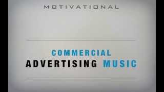 Royaty Free Music for Commercial Use and YouTube - Commercial Advertising Music - AudioJungle