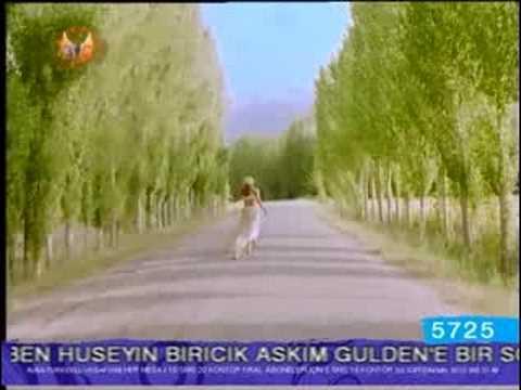 goksel-uzun-uzun-yollar-1997-yuksek-kalite-yeni-erdem-b
