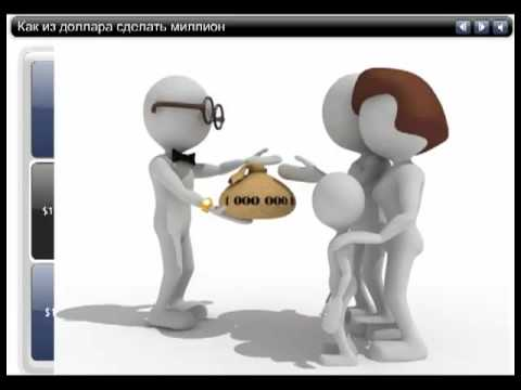Гороскопы, совместимость знаков зодиака, обсуждение знаков
