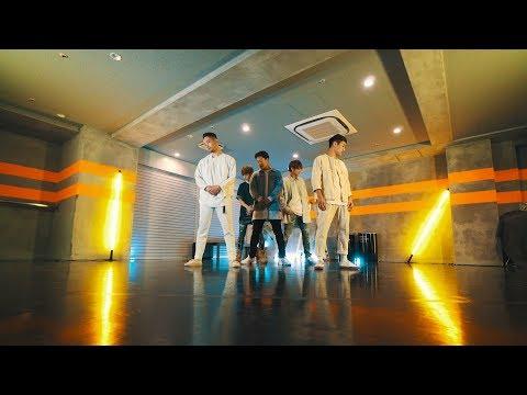 Bumblebee -Choreo Video- / Lead