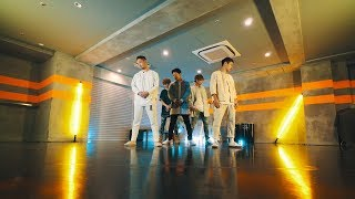 Lead 29th Single「Bumblebee」(2018.4.25発売) Choreographer:Show-hey Performed by: Lead Kyo SUN-CHANG(GANMI) Directed by:Kyo Location:En Dance ...