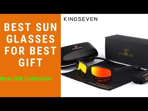 best-sun-glasses-for-best-gift-|-best-gift-collection