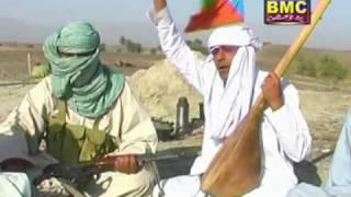 balochi song new aslam asad