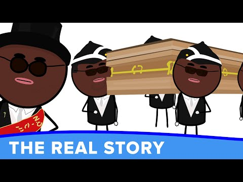 coffin-dance-meme---the-real-story---cartoon-parody