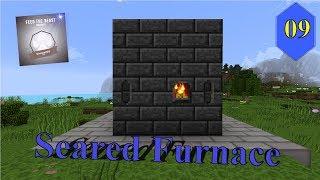 Category: Seared Furnace - Noclips
