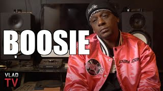 Boosie Feels Like He Could've Stopped King Von's Murder, Invited to Club Where Von Died (Part 4)