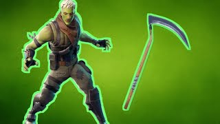 Fortnightmares & NEW Brainiac Skin! Fortnite Live Stream!
