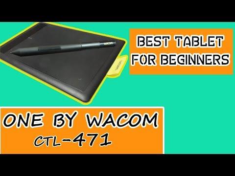 wacom cintiq pen isnt working how to fix