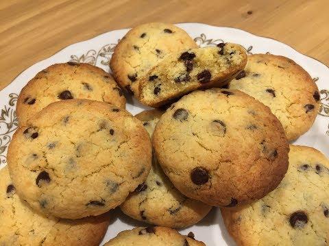 ma-recette-de-cookies-aux-pepites-de-chocolat-et-noix-de-coco