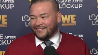 Jon Gosselin Says Son Collin Is 'Really Excited' to Be Home for the Holidays (Exclusive)