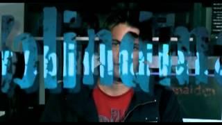 """Voces Anónimas - Leyenda urbana """"Blindmaiden.com"""". con Guillermo Lockhart"""