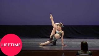 Dance Moms: Full Dance: The Woods (S5, E29)
