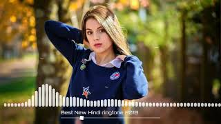 hindi-ringtones-for-mobile-mp3-best-ringtones-app-2018-bollywood-ringtones-best-2018