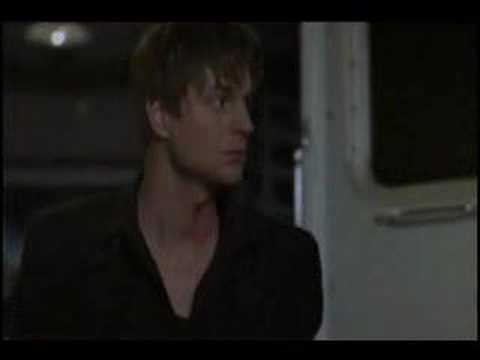 Qaf Brian And Justin Angels In The Room Youtube