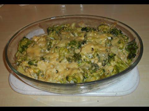 Рецепты вторых блюд - мясные, куриные, рыбные. Соусы и