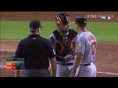 College Frat Boy / Baseball Player FartsKaynak: YouTube · Süre: 47 saniye