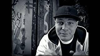 Bushido & Saad - Nie ein Rapper
