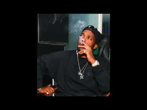 Curren$y - Pressure (Prod. By Lex Luger)