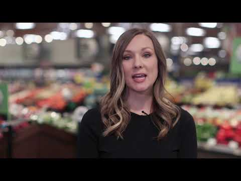 HealthWorks! Healthy Living Series: Reading Food Labels | Cincinnati Children's