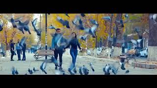 Узбек  клип 2019 музыка