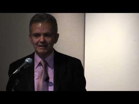 "Francesco Izzo on ""The Transformative Life of Giuseppe Verdi"""