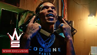 "600Breezy - ""I'm Him"" (Official Music Video - WSHH Exclusive)"