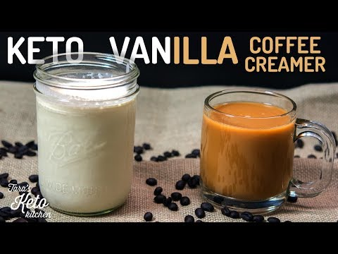 vanilla-keto-coffee-creamer-recipe-|-a-fat-bomb-for-your-coffee!