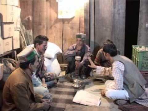 BLEASRU  folk film