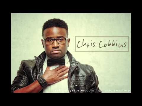 Chris Cobbins - Testimony: A Musician's Story